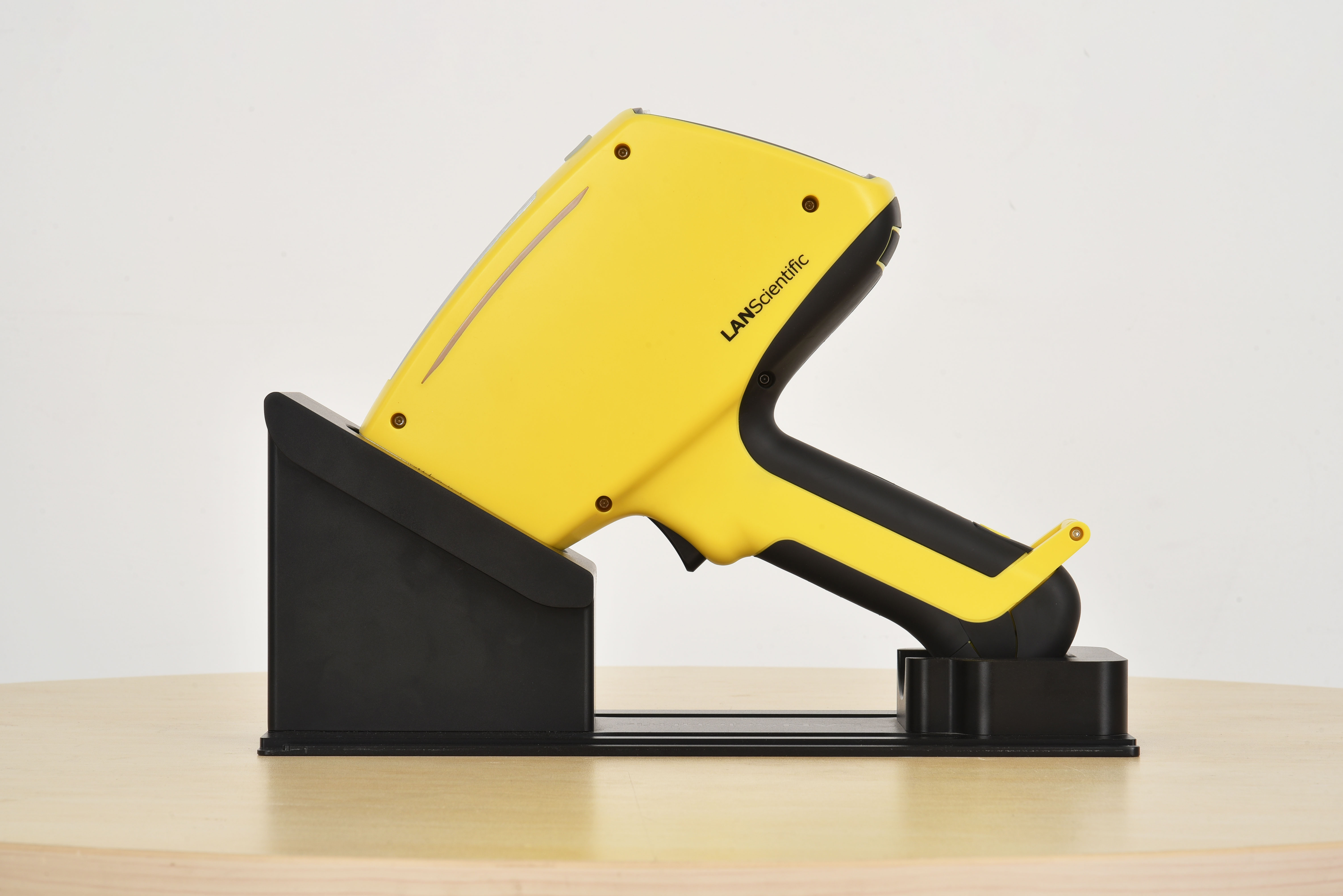 TrueX 600 合金分析仪